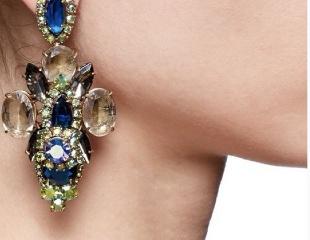 Resale Shops Jewelry