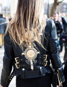 rock_style_jacket