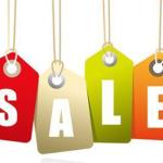 sale_save_money