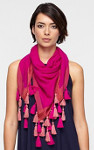 scarf_raspberry_travelx