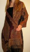 scarf_shawls_wraps