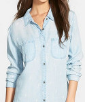 shirtchambray