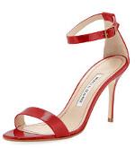 shoe_anklestrapx