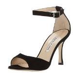 shoe_blk_ankle_strap_mbx