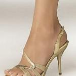 shoe_gold_promx