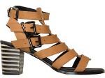 shoe_low_heel_staked_heel_brwn