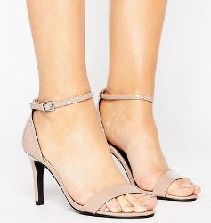 What shoes, hair & makeup can I wear to a beauty competition?