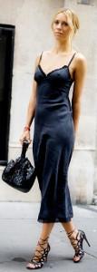 shoes_slip-dress-streetstylex