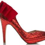 shoesofprey_red_heels