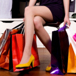 shopping_lessis_more