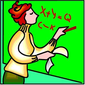 silva_teach