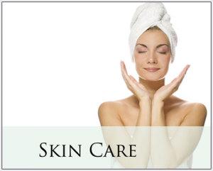 New Skin Treatment
