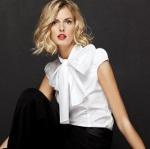 top_CH-Carolina-Herrera-White-Shirtxx