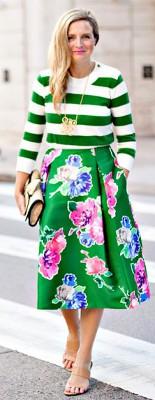 top_stripe-shirt-green