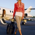 travel-hp4-red-outfit