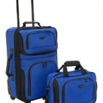 Travel Bags - What to Pack for Your Next Vacation.