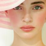 travel_makeup