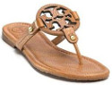 travel_sandal_tory