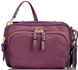 travel_tumi-bag-violetx