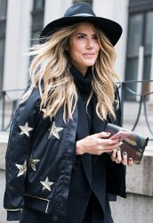 Fashion Investments For Fall