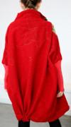 upcycled-fashion-sweaterx
