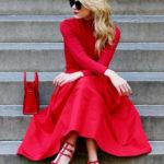 A February Fashion Challenge!
