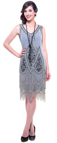 vintage_flapper-dress