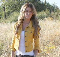 vintage_jean_jacket_yellowx
