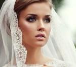 wedding-makeup101x