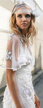 wedding_bohemian-bridal-styl3x