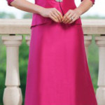 wedding_mob-pink-dress