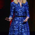 women_MARISSA-MAYER
